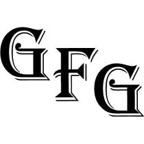 GF Galbraith Accountants Melbourne