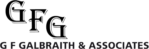GF Galbraith Accountants Tax Agents Melbourne